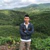 phat_duc281
