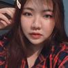 승연 Choi