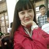 Xuân Nguyễn xuân
