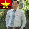 Thanh Hồ