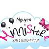 Ministore Nguyen