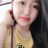 foodee_u2sn1xjz