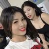 Nga Đồng
