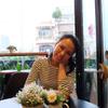 Thuy Lien Le