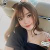 Tiên Nguyễn