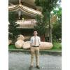 Tong Ho Quan An