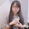 Nguyễn Lê Kim Ngân