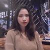 Thanh Vu Thi
