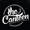The Canteen - Food & Drink