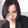 Kim Long Nguyễn Ngọc