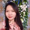 Trần Phương