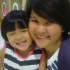 Thuy Lam
