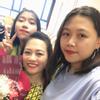 Nguyễn Trần Quỳnh Anh