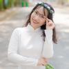 Yến Nguyễn
