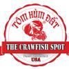 Coffee House Tôm Hùm Đất The Crawfish Spot