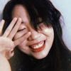 Tien Lam