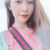 Diệu Nguyễn 95