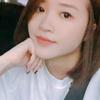 Giang Bình