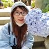 Trang Synie