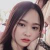 Cẩm Tú Nguyễn
