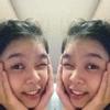 nhung_nhím