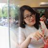 Tuyet Tran Ta Nguyen