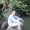 Phạm Quang Trình