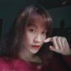 Hoang Dung