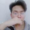 Tony Ngô