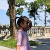 Trang Thuy