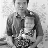Van Tham Le
