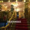 ising karaoke TDH-0908396665