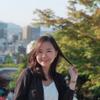 Trang Mi