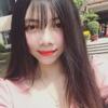 Trinh Huỳnh