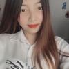 — Tracy Huỳnh —