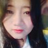 Wiliam Mina