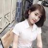 Hà Nguyễn