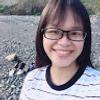 Susan  Dinh
