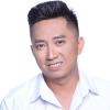 Nguyen Jacky