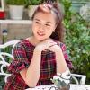 Nhung Trang
