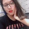 Ngô Hồng Thắm