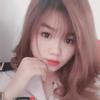 Py Thảo