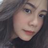 Nhi Yến