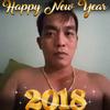 Van Duong Pham