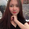 Hoàng Hà Trang