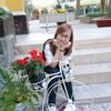 Ngọc Trang Hồ
