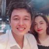 Huyền Trang Vu