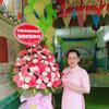 Diễm Hoài Nguyễn Thị
