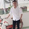 Hồng Tuyên