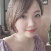 Trang Vân